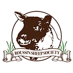 Roussin Sheep Society
