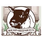 Roussin Sheep Society